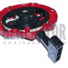 Coleman Powermate Generator PC0101207 PM0101207 Pull Start Recoil Starter 1200 Watts 99CC