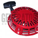 Coleman Powermate Generator PM0133250 PM0123250 Recoil Starter Pull Start 3250 Watts 208CC