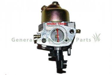 Coleman Powermate Generator Pc0103007 Pmc103007 Pm0103007