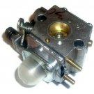 Club Cadet String Trimmer CS 202 BC 210 CC 212 Carburetor Carb