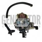 Chinese IP64 Lawn Mower Carburetor Carb Engine Motor