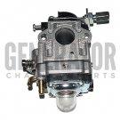 Brush Cutter Echo SRM311 SRM311S SRM311U Carburetor
