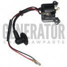 Brush Cutter Echo SRM310 SRM310S SRM311 SRM311S SRM311U SRM340 SRM3100 SRM3110 SRM3400 Ignition Coil