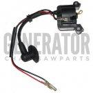 Gasoline Echo PE310 PE311 PE3100 PE3110 Edger Ignition Coil