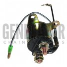 Honda EB2200X EG2200X EX2200 Generator Solenoid Relay Module