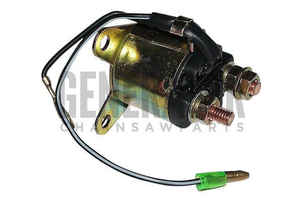 All Years Eb5000x A Honda Generator Emeb Carburetor Diagram And Parts