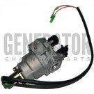 Honda EB4000X EG4000CL Generator Carburetor