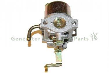 Subaru Robin RGX180 RGX1800 RGX1810 Generator Carburetor Carb Engine Motor Parts