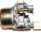 Subaru Robin RGX240 RGX2400 RGX2410 R1300 R1200 Generator Carburetor Carb Engine Motor Parts