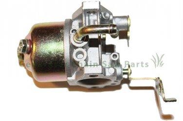 Subaru robin rgx240 rgx2400 rgx2410 r1300 r1200 generator for Electric motor repair rochester ny
