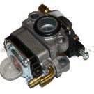Carburetor Carb For MTD Troy-Bilt Tiller Edger Trimmer 753-04296 753-04745