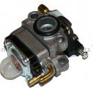 Gas Carburetor Carb For Troy-Bilt TB26TB TB475SS TB490BC TB425CS Trimmer Cutter