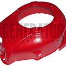 Recoil Starter Pull Start Fan Cover For Honda EU2000i EU2000 EU2000IKN Generator