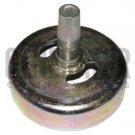 Clutch Drum Pinion Clutch Gear Drive Bell Parts For Honda Gx25 Gx31 Gx35 Engine Motor