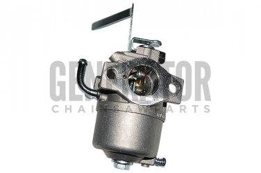 Gasoline Carburetor Carb For 106CC Yamaha MT110 Engine Motor Lawn Mower Parts