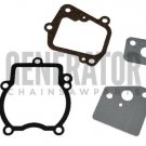 Gas Engine Motor Gaskets Kit For Honda HHT25S HHT25SLTA Bush Cutter Trimmers