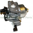Gasoline Carburetor Carb Parts For Honda HP400 HP400K1 HP400K3 Power Carriers