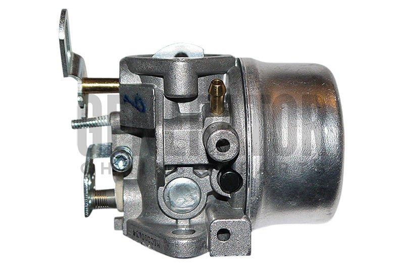 Diagram Of Honda Snow Blower Parts Hs35 A Snow Blower Jpn Vin Hs35