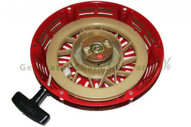 Pull Start Recoil Starter Parts For Lifan LF182F LF188F LF190F Engine Motor