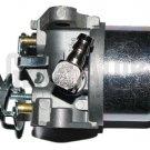 Gasoline Carburetor Carb Parts For Ariens 932036 932504 ST524 Snow Blowers