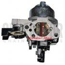 Pressure Washer Tiller Water Pump Carburetor Carb For Lifan LF177F Engine Motor