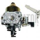 Pressure Washer Tiller Water Pump Carburetor Carb For Lifan LF160F Engine Motor