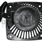 Pull Start Recoil Starter Engine Motor Parts For Honda HHE31C A-A STICK EDGER