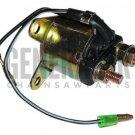 Solenoid Relay Module For Lifan LF152F LF160F Engine Motor 2.5HP 4HP