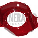 Motor Recoil Starter Fan Cover Baja Motorsport MB165 MB200 Mini Bike 163cc 196cc