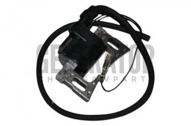 Ignition Coil Module Magneto For Robin RGX305 RGX305D RGX3500 RGX3510 Generators