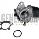 CARBURETOR CARB Parts For BRIGGS & STRATTON 694202 693909 692648 499617 790120