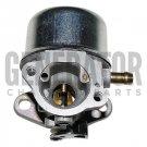 Carburetor Carb Part For Briggs & Stratton 497586 799868 Rotary 14111 Carb 26-89