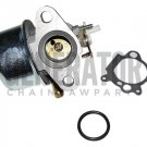 CARBURETOR Carb Parts For Briggs & Stratton 799869 792253 Engine Motor 26-87