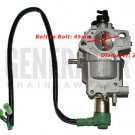Carburetor Harbor Freight Predator 420CC 69671 68530 68525 8750W Generator 13HP