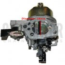 Carburetor Part For Harbor Freight Chicago Predator 68136 69735 11HP 346CC Motor