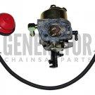 CARBURETOR Carb Motor Parts For MTD, Cub Cadet & Troy Bilt 751-10881 951-10881