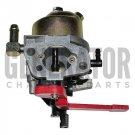 Carburetor Carb Parts For MTD Cub Cadet Troy Bilt 751-12098 951-12098 951-14028