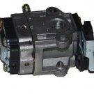 Carburetor Part For Redmax BC200DL BC221DL BC225DL BC250 BC2000DL String Trimmer