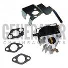 Carburetor Gasket Part For Tecumseh 640020 640020A 640020B 640020C Engine Motors