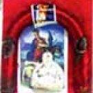 Horseshoe Amulet