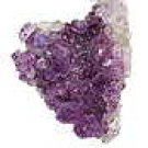 Amethyst Cluster- Small
