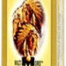 MULTI ORO COLOGNE 7 MEN- 7 Machos