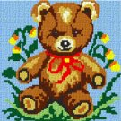 Angelikas -Cute Teddy- 3 available