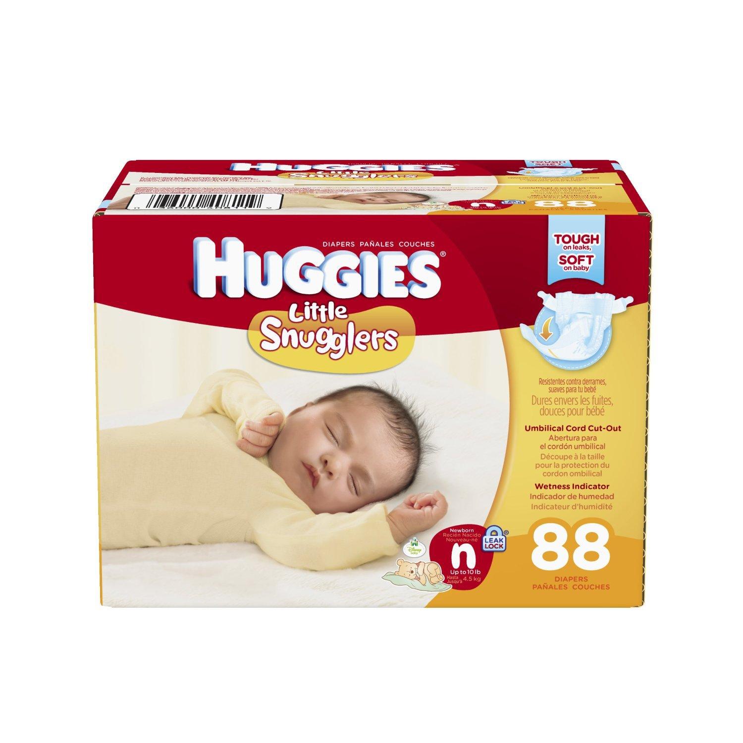 AdSearch several engines for Cheapest Newborn DiapersCheapest Newborn Diapers - Excite Web Search.