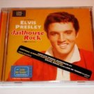 ELVIS PRESLEY Jailhouse Rock CD  w/Bonus Tracks Sealed