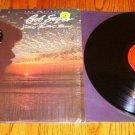BOB SEGER THE DISTANCE  ORIGINAL LP STILL IN SHRINK