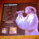 THE VERY BEST OF DUSTY SPRINGFIELD LP  SEALED