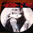 OZZY OZBOURNE CHANGES 12-INCH PICTURE DISC EP
