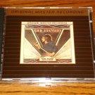 ROD STEWART MFSL 24 KARAT GOLD CD Every Picture Tells A Story