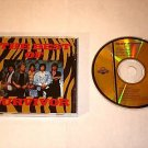 THE BEST OF SURVIVOR GOLD JAPAN CD   MINT !